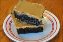 Food~Brownies #2
