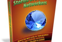 Stories Of Successful Networkers – Free Download