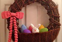 horolt húsvét