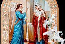 Paloma şi Apostol