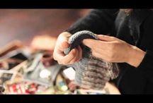 Wild Mantle Videos