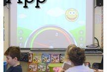 Classroom management ICT