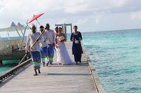 Reise / Hier stelle ich euch meine Reiseerlebnisse und -eindrücke vor. #Holiday #Travel #Vacation #Urlaub #Kurztrip #Roadtrip #Wochenendtrip #Kurzurlaub #Reisen #Reiseinspiration #Travelblogger #Lifestyle #Reise #Reiseblogger #Reiseziele #Malediven #Maledives #Hotel