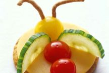 kinderhappyfood