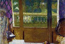 Art-Bonnard (Pierre)