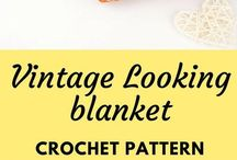 cochet patterns