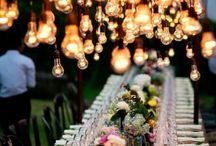 MARIAGE BELLE TABLE