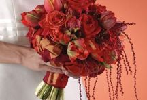 Girls Always Love Pretty Wedding Stuff / by Gail Reese Lebeter