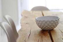 In Haus / Interiorismo, design, sensaciones espaciales, ambientes, iluminación, materiales.