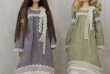 dolls_images and clothes