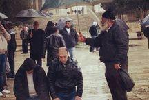 Allah'ın Rızası