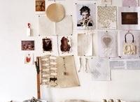 Style, Art, Design