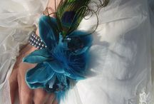 Prom 2015 / by Alicia Alexander-Garcia