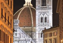 Italia / Viaggi
