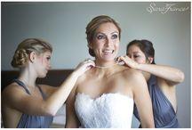 Loews Coronado Weddings