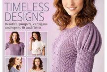 Knitter