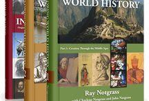 Istorie Universală