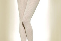 Clearance / by Silkies Hosiery