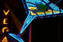 Casino | Las Vegas