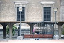 Fotografías Madrid Getty Images / Mis fotografías de Madrid a la venta en Getty Images.