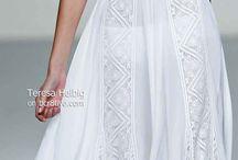 Sukienki / Do ślubu