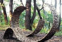 Public art / Sculpture