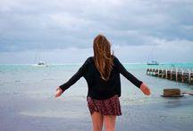 soulomotion | Travel Blogs / Travel blogs I read