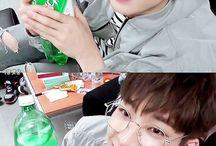 ~Wonwoo~