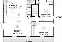 planos vivienda