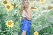 Wandering Towards Wonder / Lifestyle & travel blog of Katie Medley