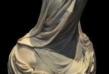 Art : Sculpture