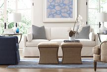 Upholstery / Explore designer furniture collections from the world's finest manufacturers.