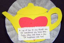 Mother's Day Worksheets and Activities / Great resources to celebrate Mother's Day!