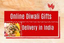 Diwali Gifts India