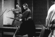 samuraicinema
