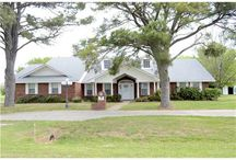 Homes For Sale in Bremond,Texas
