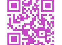 Business card..................Biglietto da visita.... / QCODE e loghi....my business addresses