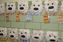 thema: beren
