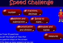 Mental Maths / Resources for teaching mental maths