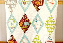 Fabric I like......