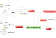 Biz Dashboard- Social Media