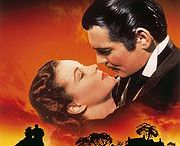 Gone With The Wind / by Jeanette Terry
