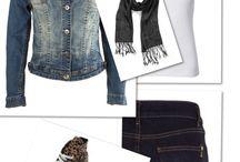 Everyday Wear / www.getpinked.com.au