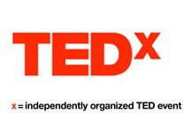 TEDx Nederland - ideas worth sharing! / Een board voor alle Nederlandse TEDx organisaties, om daar de highlights op te pinnen. Zowel van hun eigen TEDx organisatie, als inspiratie voor TEDx events die ze tegenkomen.