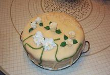 pasteles y postres / pasteles, tortas y postres
