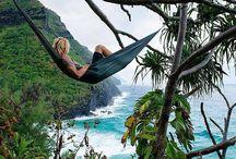 Kauai På Hawaii
