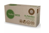 Stationery / Everything eco for your home office or work place. Recycled paper, stationery and office supplies.