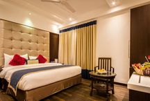 Hotel Grand Godwin - Google+ / Hotel Grand Godwin Located at Paharganj New Delhi India, A 3 Star Hotel offer free pickup, breakfast and wifi. For booking contact +918860081990 or email book@godwinhotels.com. Godwin Hotel offer 25% flat discount on direct booking.  / by Hotel Grand Godwin