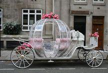 Wedding Ideas / by Amanda Evans