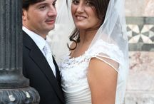 wedding / wedding in italy